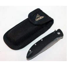 Gerber Parrish bird knife